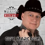 Vente  Nuance country  - Guy Marcoux