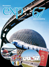 Vente  Revisitez Expo 67