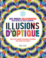 Vente  Illusions d'optique