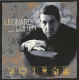 Vente  More Best of  - Leonard Cohen