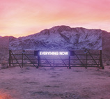 Vente  Everything Now  - Arcade Fire
