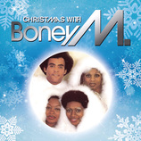 Vente  Christmas With Boney M.  - Boney M.