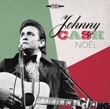 Vente  Noël avec Johnny Cash  - Johnny Cash