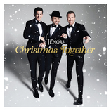 Vente  Christmas Together  - The Tenors