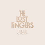 Vente  Coconut Christmas  - The Lost Fingers