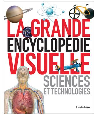 encyclopedie a vente