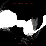 Vente  The Rest of Our Life  - Tim Mcgraw & Faith Hill