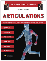Vente  Articulations  - Michael Jerome