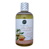 Vente  Gel douche Ylang-Ylang et orange douce