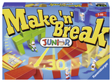 Vente  Make 'N' Break Junior