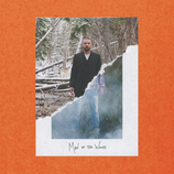 Vente  Man of the Woods  - Justin Timberlake