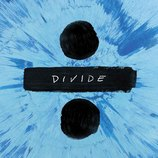 Vente  Divide ÷  - Ed Sheeran