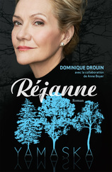 Vente  Yamaska - Réjanne  - Anne Boyer / Dominique Drouin
