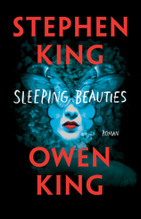 Vente  Sleeping beauties  - Stephen King / Owen King