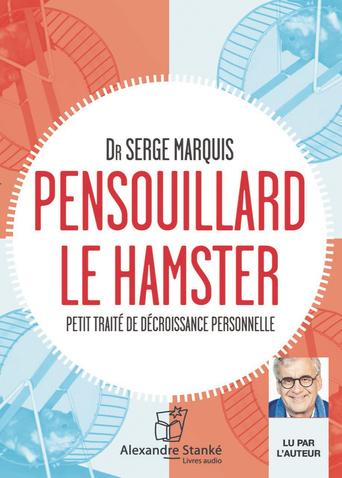 Esquisses pyrrhoniennes Pensouillard-le-hamster
