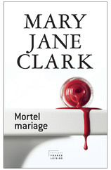Vente  Mortel mariage  - Mary Jane Clark