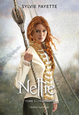 Vente  Nellie tome 5 - Trahisons  - Sylvie Payette