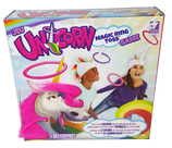 Vente  Jeu magic ring toss Licorne