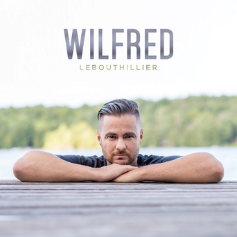 Vente  Wilfred  - Wilfred Lebouthillier