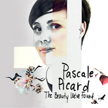 Vente  The Beauty We've Found  - Pascale Picard