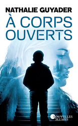 Vente  À corps ouverts (eBook)  - Nathalie Guyader