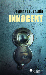 Vente  Innocent (eBook)  - Emmanuel Valnet