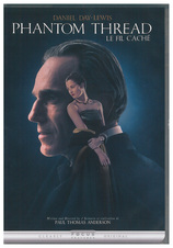 Vente  Le fil caché (Phantom Thread)