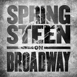 Vente  Springsteen on Broadway  - Bruce Springsteen