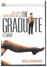 Vente  Le lauréat (The Graduate)