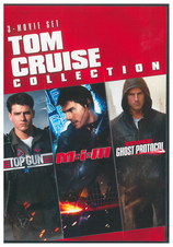 Vente  Tom Cruise Collection