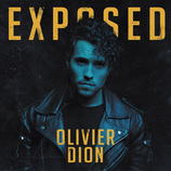 Vente  Exposed  - Olivier Dion