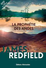 Vente  La prophétie des Andes  - James Redfield