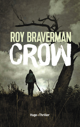 Vente  Crow  - Roy Braverman