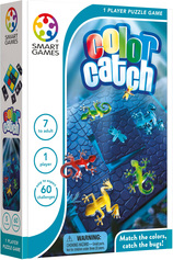 Vente  Color catch
