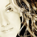 Vente  All The Way…A Decade of Song  - Céline Dion