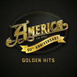 Vente  50TH Anniversary - Golden Hits  - America