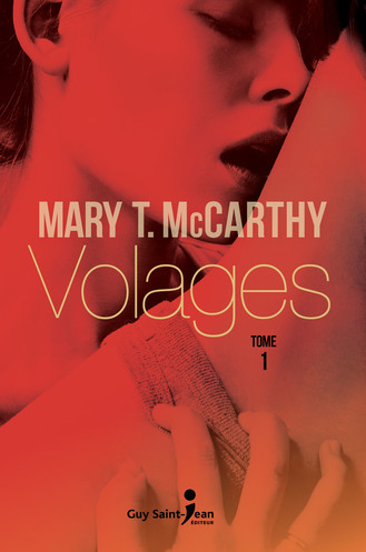 Vente  Volages  - Mary T. McCarthy