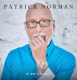 Vente  Si on y allait  - Patrick Norman