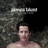 Vente  Once Upon A Mind  - James Blunt