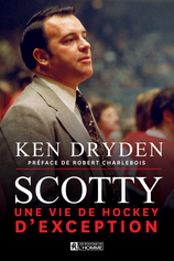 Vente  Scotty  - Ken Dryden