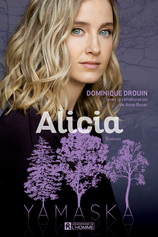 Vente  Alicia  - Anne Boyer / Dominique Drouin