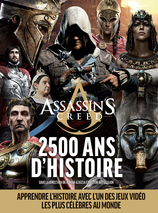 Vente  Assassin's Creed  - Collectif