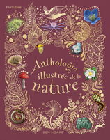 Vente  Anthologie illustrée de la nature  - Ben Hoare
