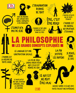 Vente  La philosophie  - Collectif