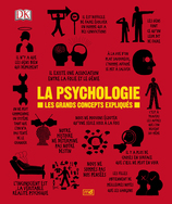 Vente  La psychologie  - Collectif