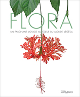 Vente  Flora  - Collectif