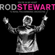Vente  You're In My Heart  - Rod Stewart Et The Royal Philharmonic Orchestra