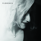 Vente  Florence  - Florence K