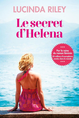 Vente  Le secret d'Helena  - Lucinda Riley
