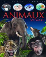 Vente  Animaux sauvages